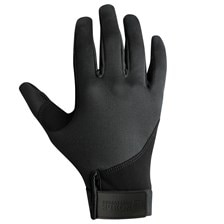 Noble Equestrian™ Perfect Fit 3 Season Glove