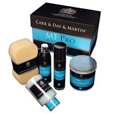 Carr & Day & Martin Horse MF Pro Kit