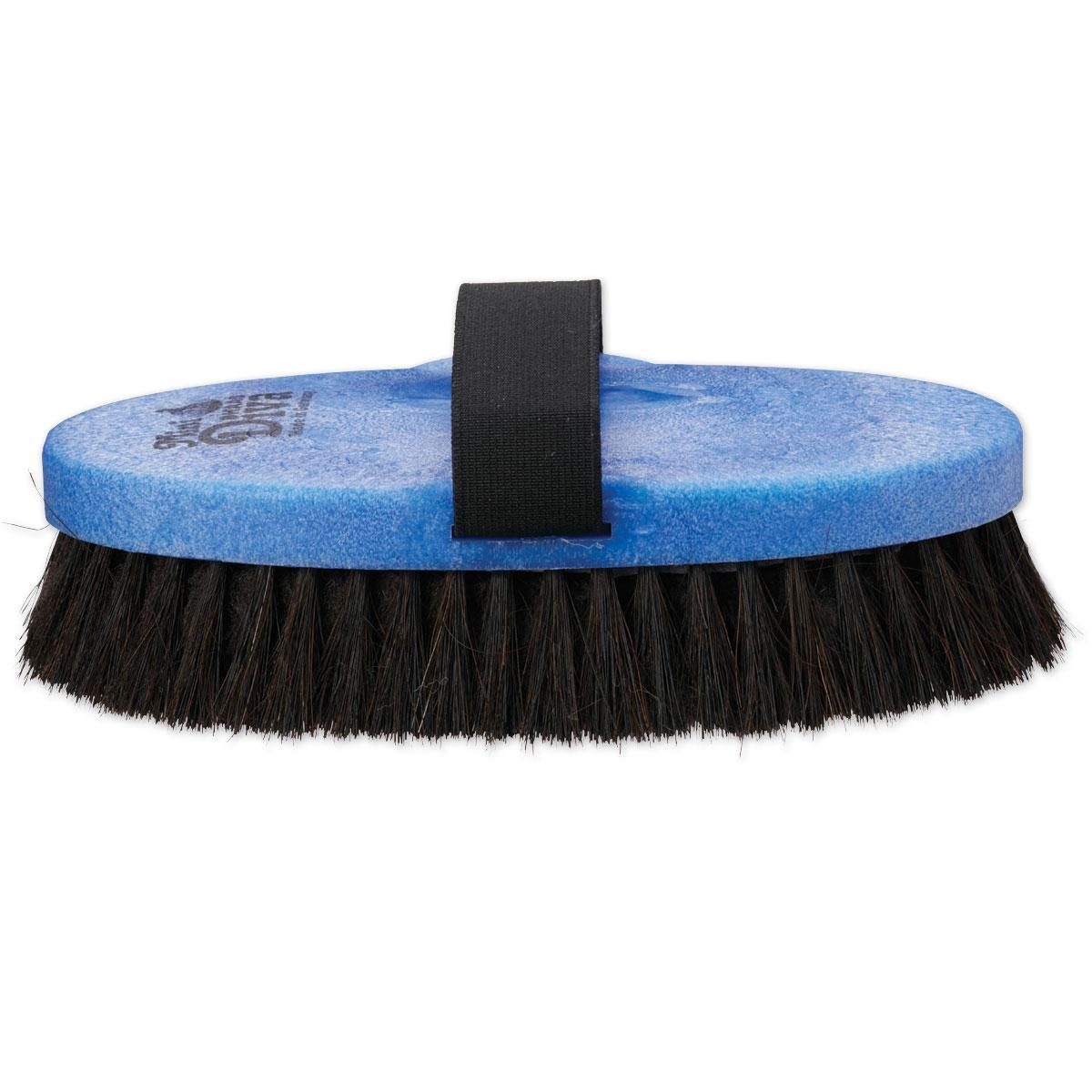 Haas Diva Mini Soft Brush