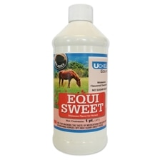 Equi Sweet - Molasses