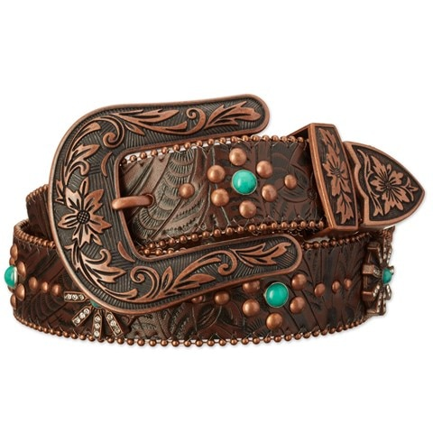 nocona chat sites Western tan tooled leather money clip by nocona  or email mark@ wildwestlivingcom click the chat box down at the bottom shopify secure badge .