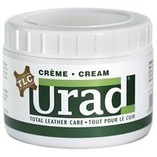 Urad Boot Cream