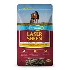 Laser Sheen® Skin and Coat Supplement