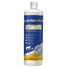 LubriSyn HA Plus