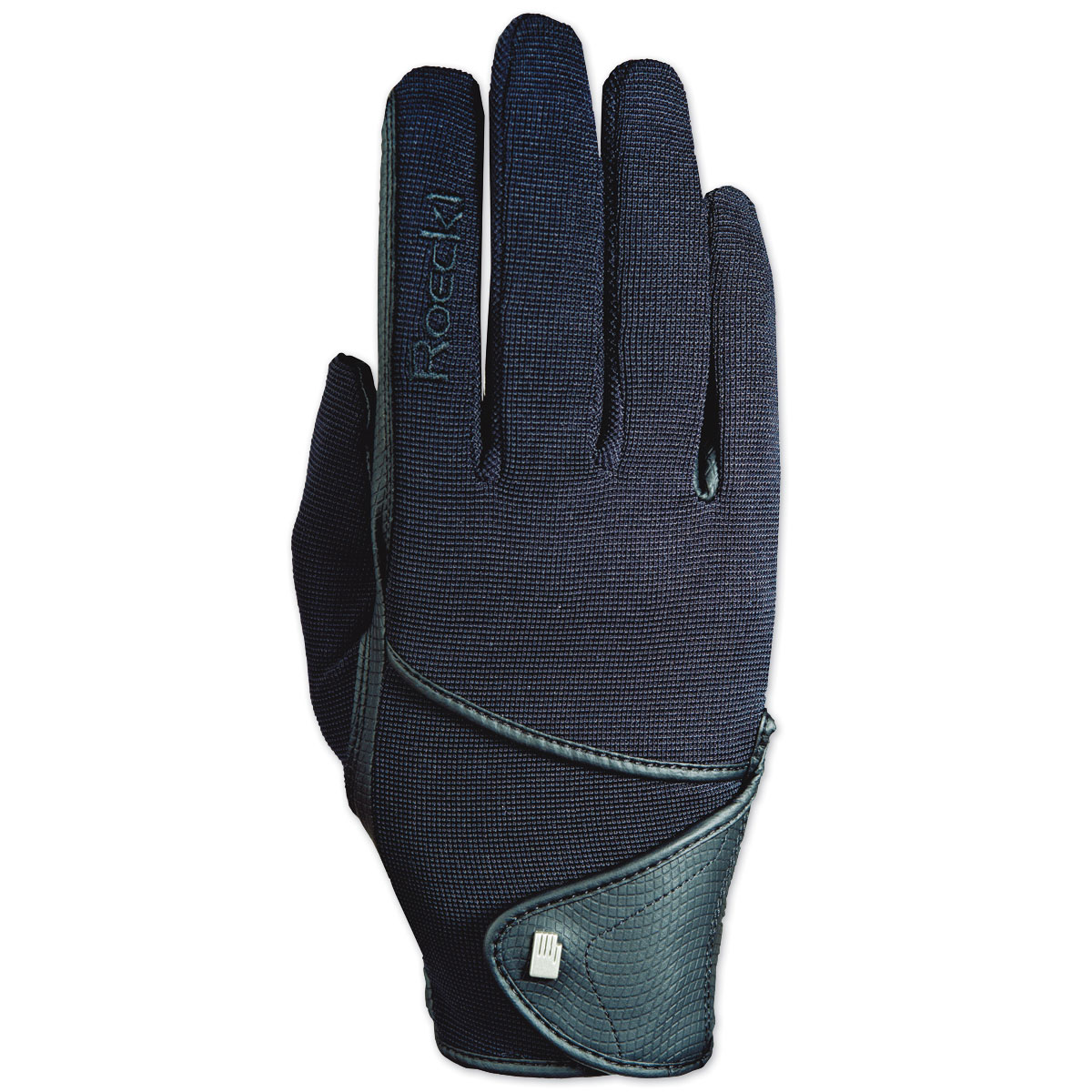 Roeckl Madison Winter Glove