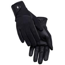 Roeckl Madison Winter Glove