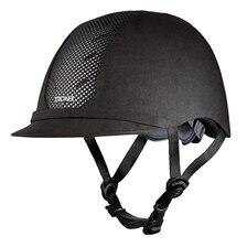 Troxel ES Helmet - Clearance!