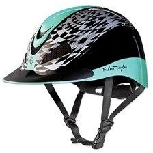 Troxel Fallon Taylor Helmet - Clearance!