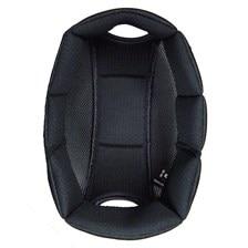 One K Defender Helmet Liner