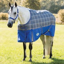 Weatherbeeta ComFiTec Premier Free Standard Neck Turnout Sheet - Clearance!