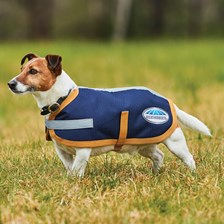 Weatherbeeta 1200D Dog Parka - Clearance!
