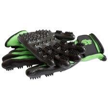 HandsOn® Gloves for Grooming