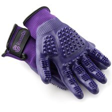 HandsOn® Gloves for Grooming