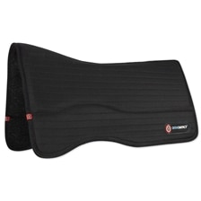 Toklat T3 Matrix Felt Performance Pad