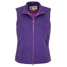Outback Women's Grand Prix Vest