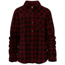 Outback Ladies Big Shirt