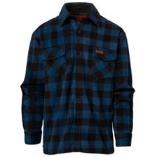 Outback Men's Big Shirt - Clearance!