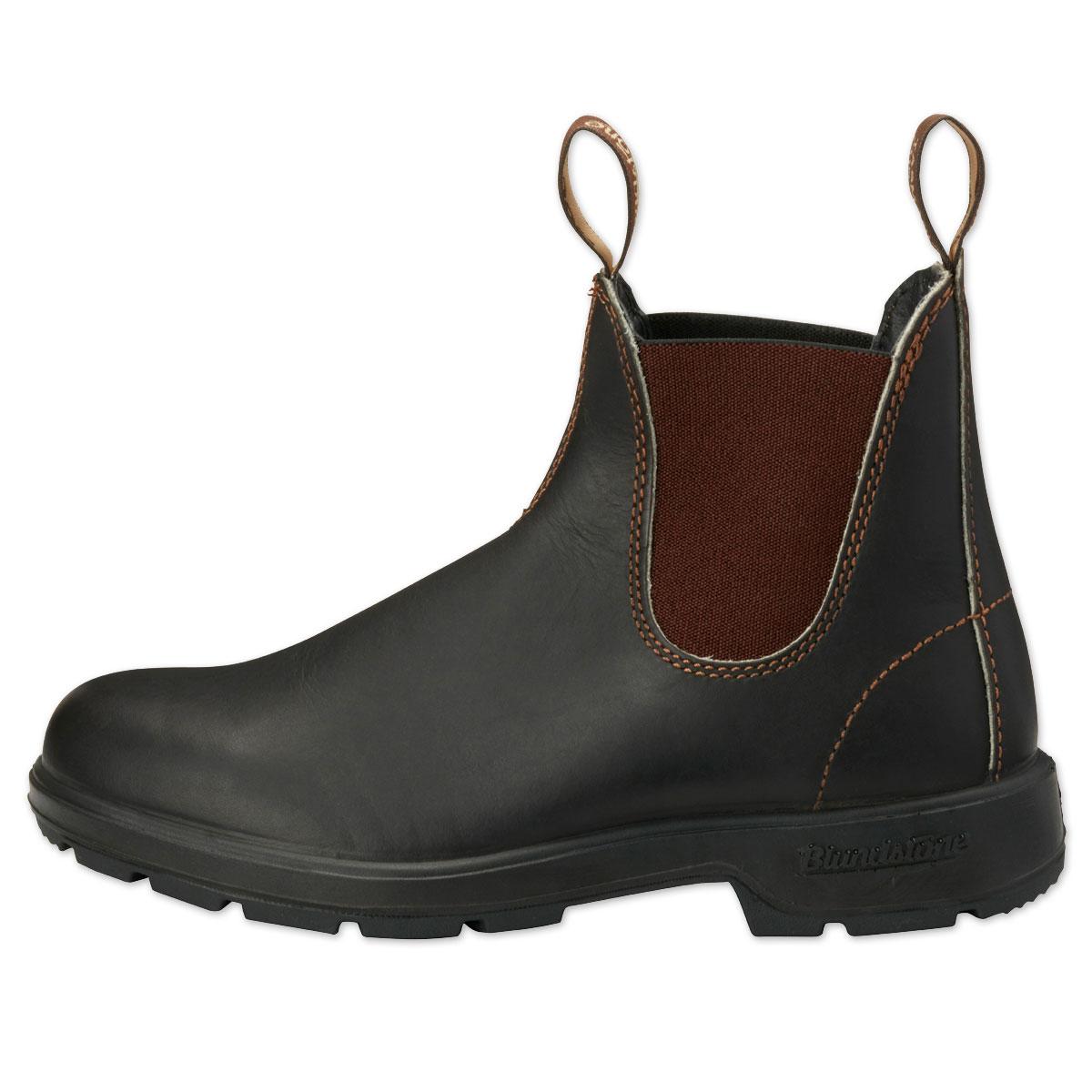 Blundstone Original 500 Series Boot