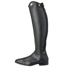 Tuff Rider Men's Wellesley Tall Boots