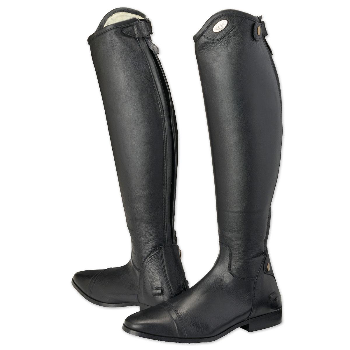 Tuff Rider Men's Wellesley Tall Boots