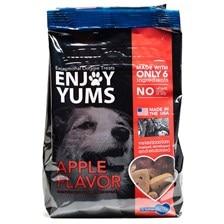 Enjoy Yums Dog Treats