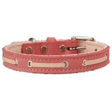 Weaver Leather Deck Dog Collar