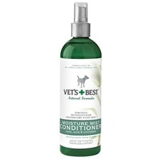 Vet's Best Moisture Mist Conditioner