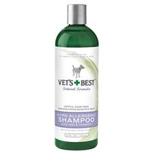 Vet's Best Hypo-Allergenic Shampoo
