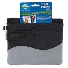 Pet Safe Treat Pouch