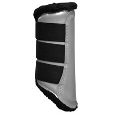 Dressage Sport Boots