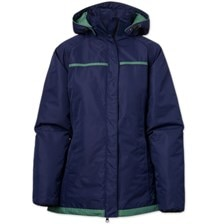 Piper Waterproof Insulated Jacket by SmartPak - Clearance!