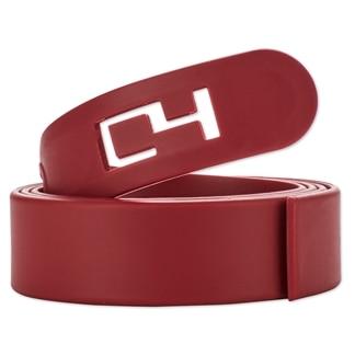 C4 Classic Belt
