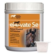 Elevate® SE