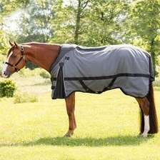 Noble Outfitters Guardsman Turnout Blanket