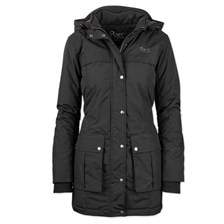 Piper Insulated Parka by SmartPak
