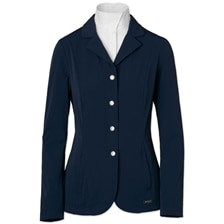Ariat Artico Lightweight Show Coat
