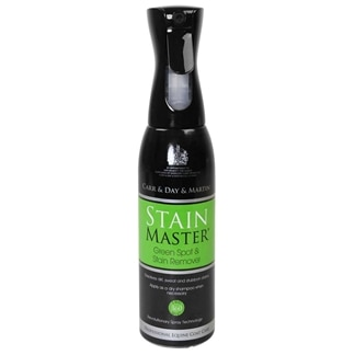 Carr & Day & Martin Stain Master®