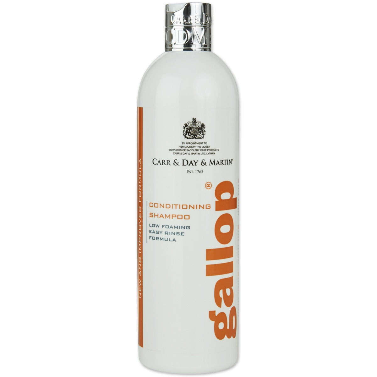Carr & Day & Martin Gallop Conditioning Shampoo®