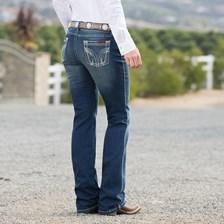 Wrangler Retro® Women's Sadie Jeans