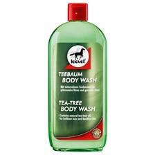 Leovet® Tea-Tree Body Wash