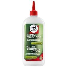 Leovet® Tea-Tree Grooming Lotion