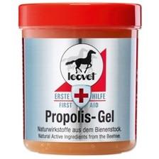 Leovet® Propolis Gel