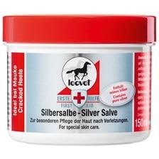 Leovet® Silver Ointment