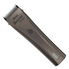 Wahl Bravura Cordless Clipper With FREE 5-in-1 Blade