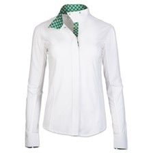 Piper Long Sleeve Show Shirt by SmartPak