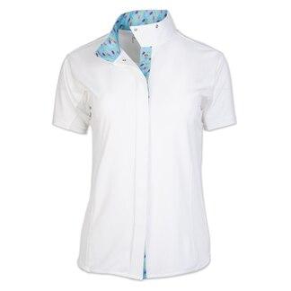 Piper Short Sleeve Show Shirt by SmartPak