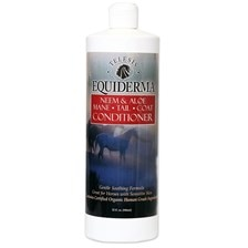 Equiderma Neem Conditioner