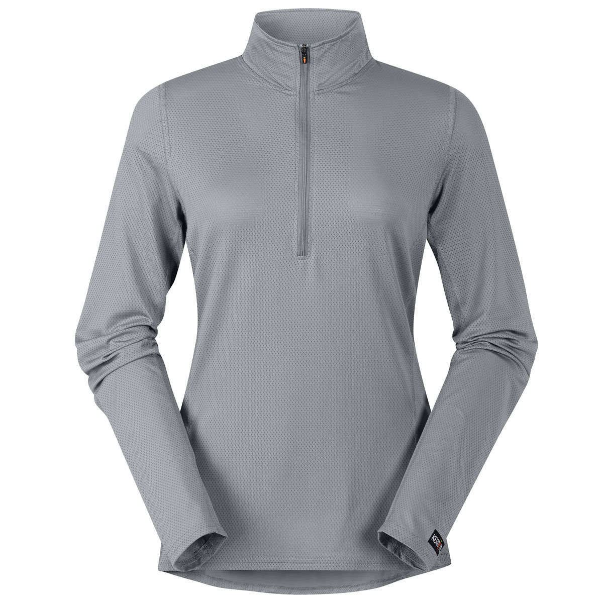 Kerrits Breeze Ice Fil Longsleeve
