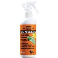 Sungard SPF 30 Spray-On Sunscreen