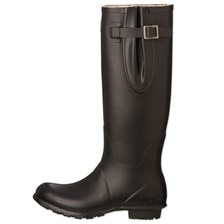 Rockfish Original Tall Wellington Boot